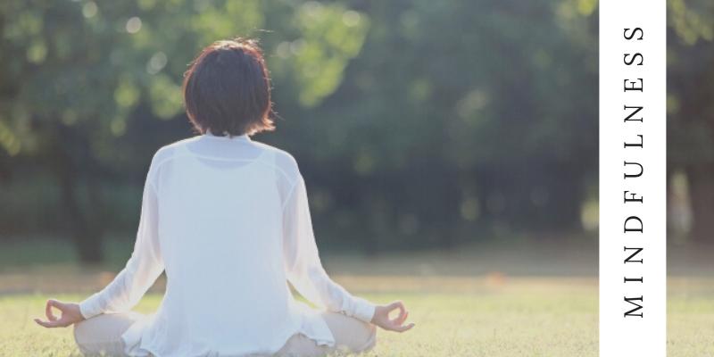 4月・5月マインドフルネス瞑想会のご案内